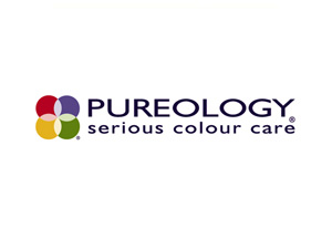 Created specifically for professional colourists and their clients, Pureology is a brand unlike any other. Our highly concentrated ZeroSulfate® shampoos and the exclusive AntiFadeComplex® help colour-treated hair retain its fresh-from-the-salon vibrancy with every use, while our 100% Vegan, Dual Benefit Formulas provide Custom Care for every hair type.