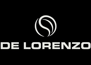 De Lorenzo has always had an ethical approach to haircare.  Our mission is to provide professional salons with the best quality, natural based haircare, manufactured in an environmentally responsible way.  We use certified organic ingredients that are sustainably farmed and wild-harvested wherever possible. We strongly oppose animal testing, are CCF listed  and we don't use ingredients of animal origin.
